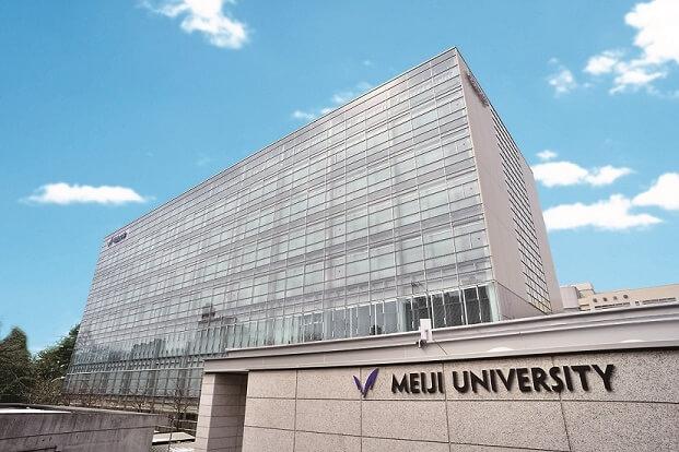 和泉キャンパス