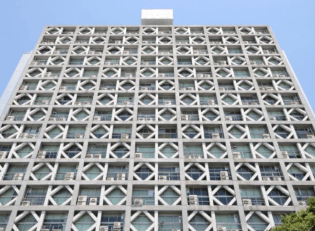 早稲田大学理工キャンパス